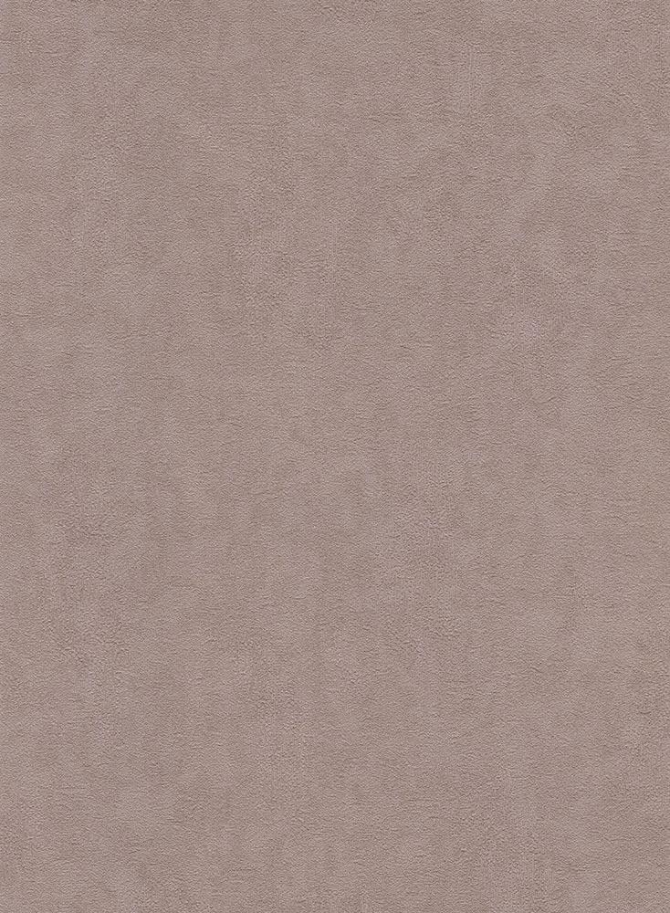 کاغذ دیواری پلاتینیوم کد PLT10206
