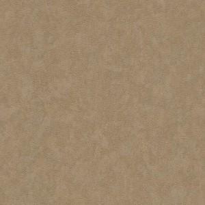 کاغذ دیواری پلاتینیوم کد PLT10207