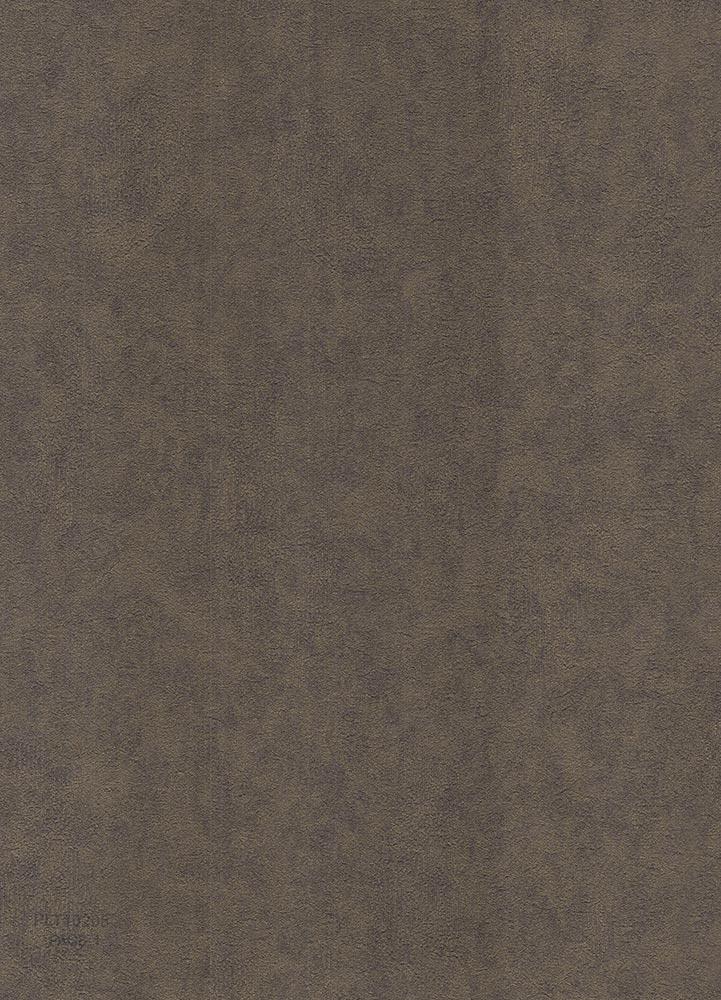 کاغذ دیواری پلاتینیوم کد PLT10208