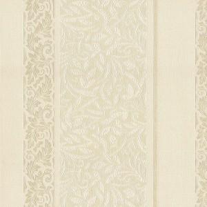 کاغذ دیواری پلاتینیوم کد PLT10401