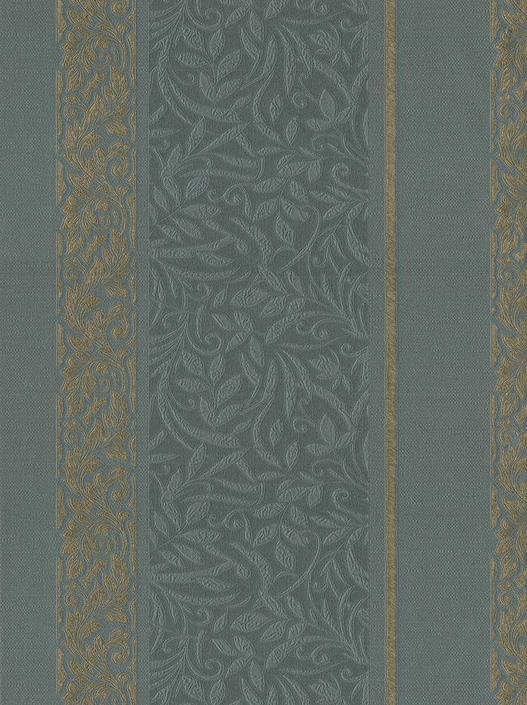 کاغذ دیواری پلاتینیوم کد PLT10405