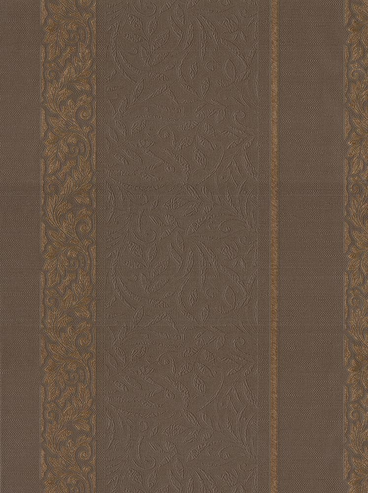 کاغذ دیواری پلاتینیوم کد PLT10406