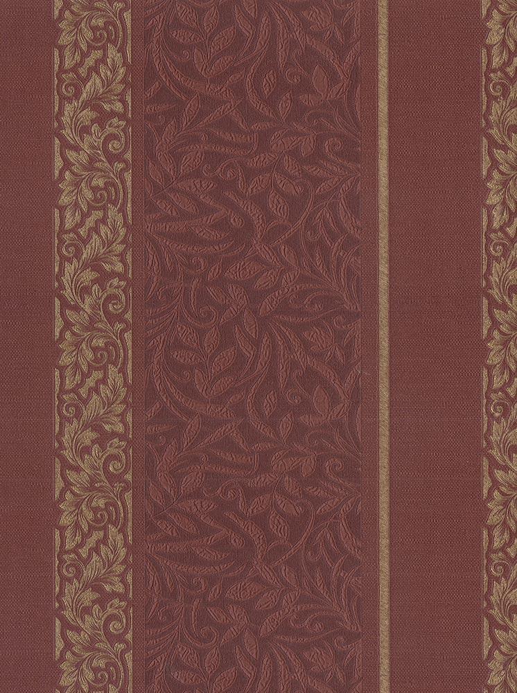 کاغذ دیواری پلاتینیوم کد PLT10407