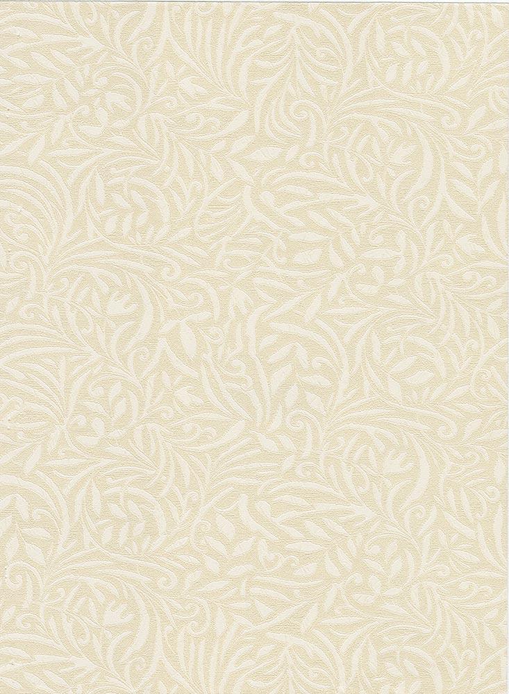 کاغذ دیواری پلاتینیوم کد PLT10501
