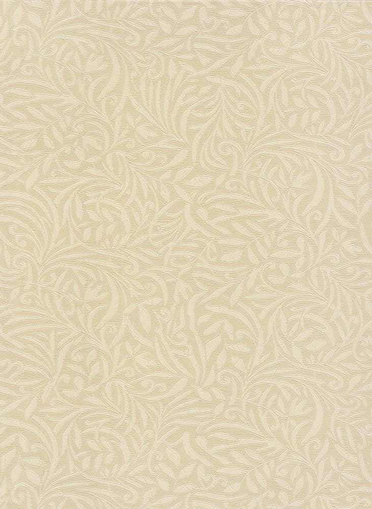 کاغذ دیواری پلاتینیوم کد PLT10502