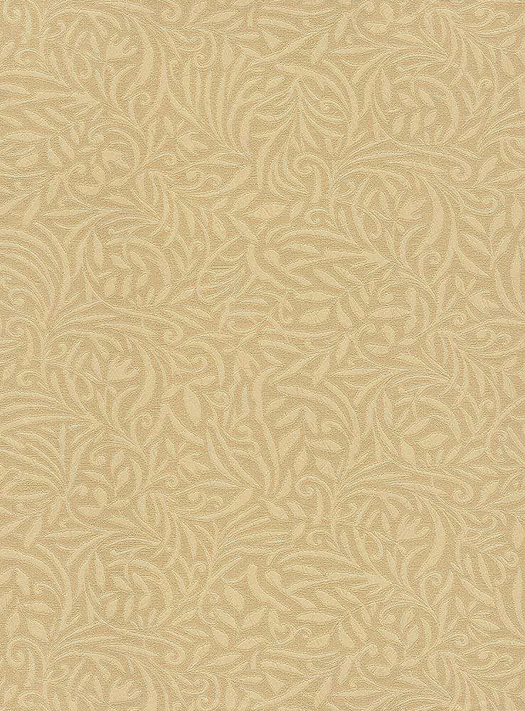 کاغذ دیواری پلاتینیوم کد PLT10503