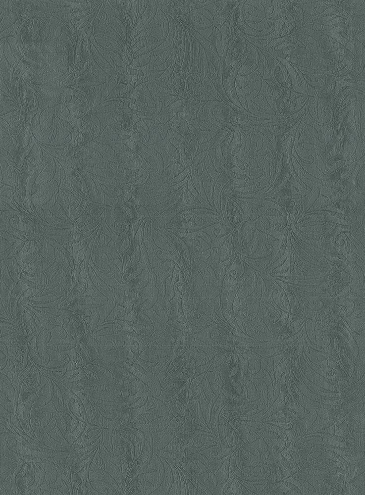 کاغذ دیواری پلاتینیوم کد PLT10505