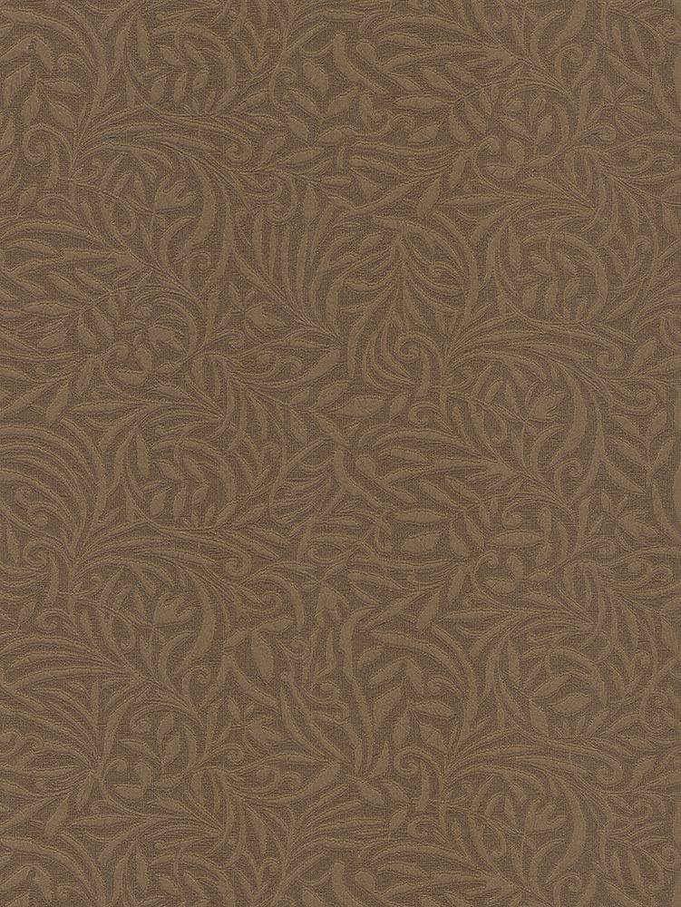 کاغذ دیواری پلاتینیوم کد PLT10506