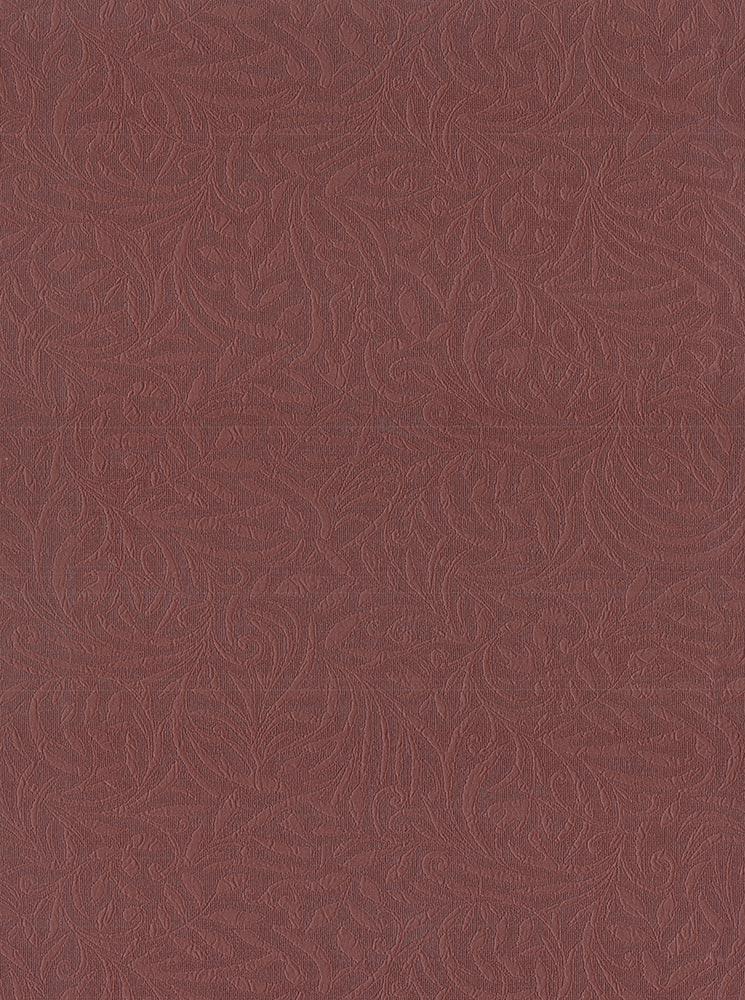 کاغذ دیواری پلاتینیوم کد PLT10507