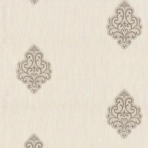 کاغذ دیواری وینسنت کد 88031