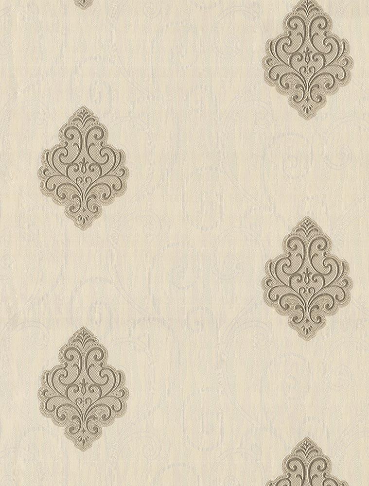 کاغذ دیواری وینسنت کد 88032