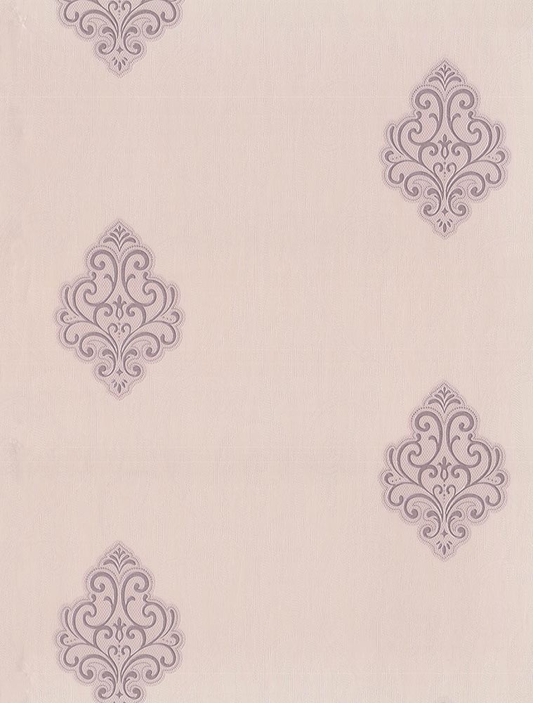 کاغذ دیواری وینسنت کد 88034