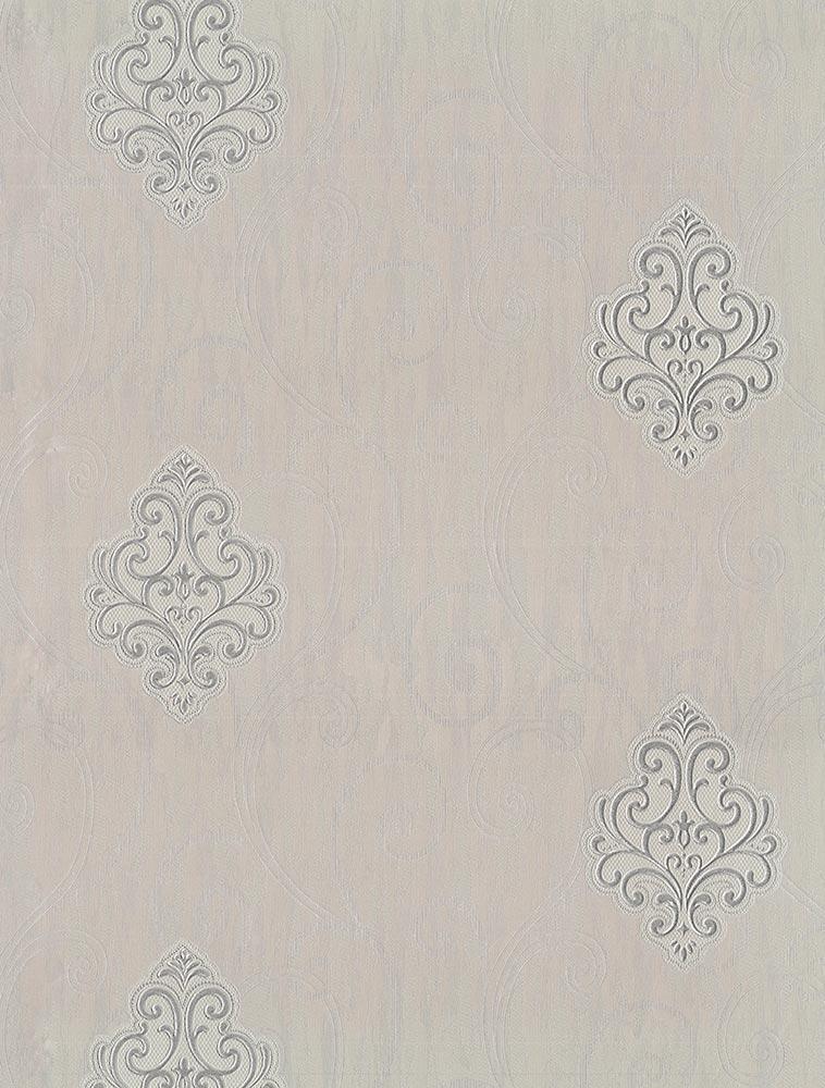 کاغذ دیواری وینسنت کد 88035