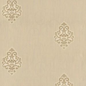 کاغذ دیواری وینسنت کد 88036