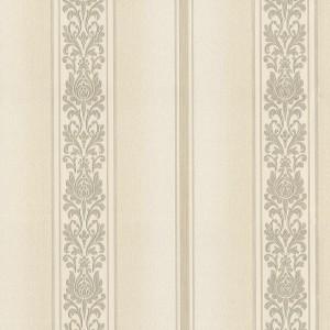 کاغذ دیواری وینسنت کد 88052