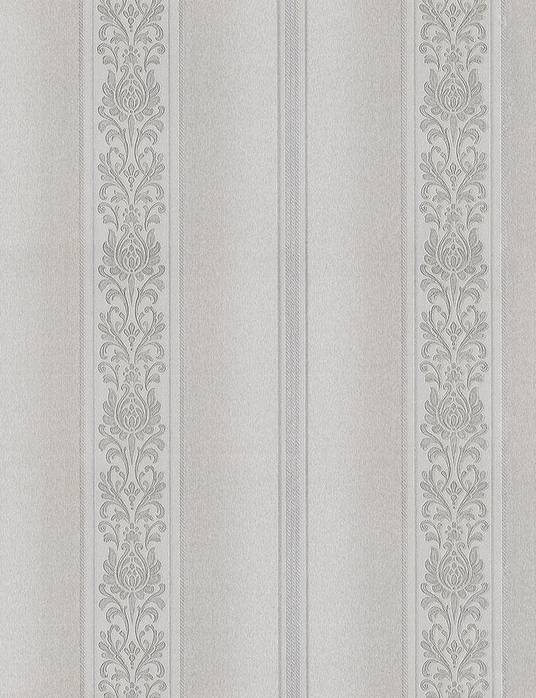 کاغذ دیواری وینسنت کد 88056