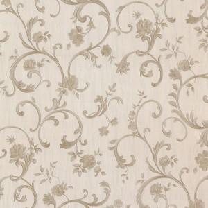 کاغذ دیواری وینسنت کد 88081