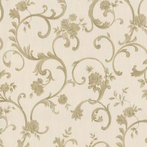 کاغذ دیواری وینسنت کد 88082