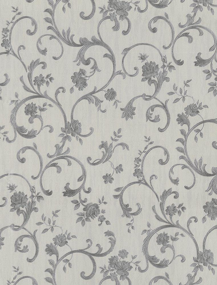 کاغذ دیواری وینسنت کد 88086