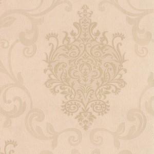 کاغذ دیواری وینسنت کد 86011