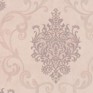 کاغذ دیواری وینسنت کد 86012
