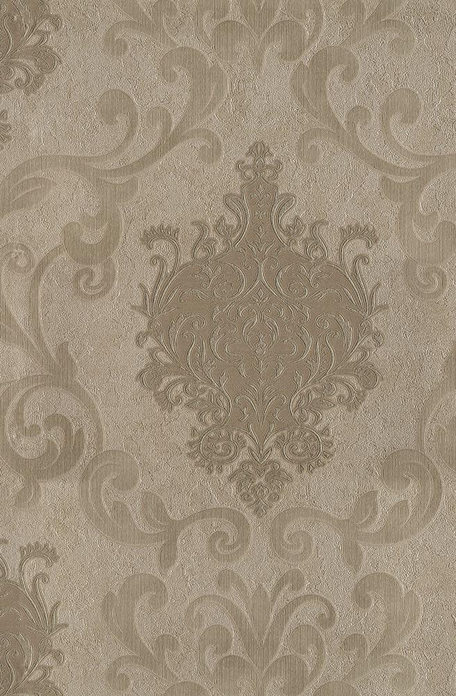 کاغذ دیواری وینسنت کد 86014