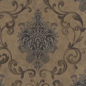 کاغذ دیواری وینسنت کد 86017