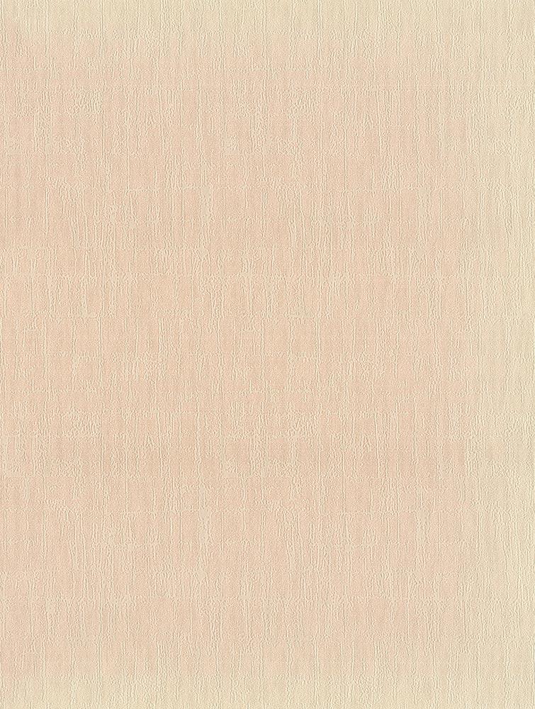 کاغذ دیواری وینسنت کد 86062