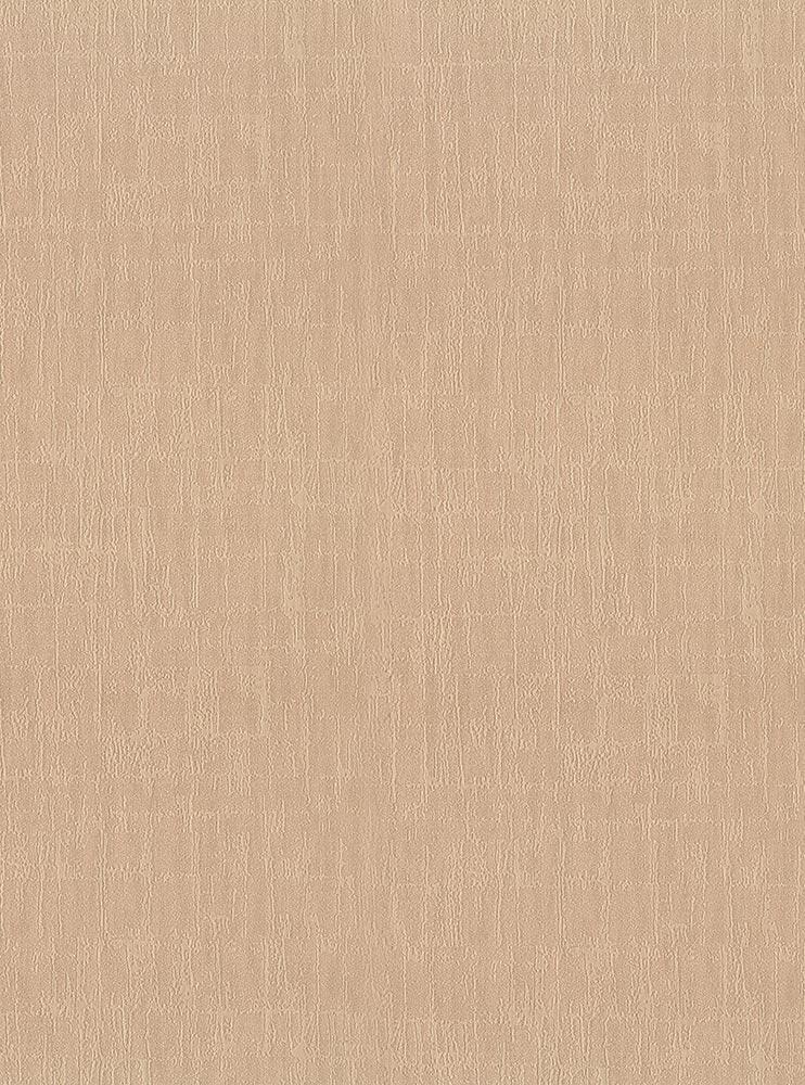 کاغذ دیواری وینسنت کد 86064