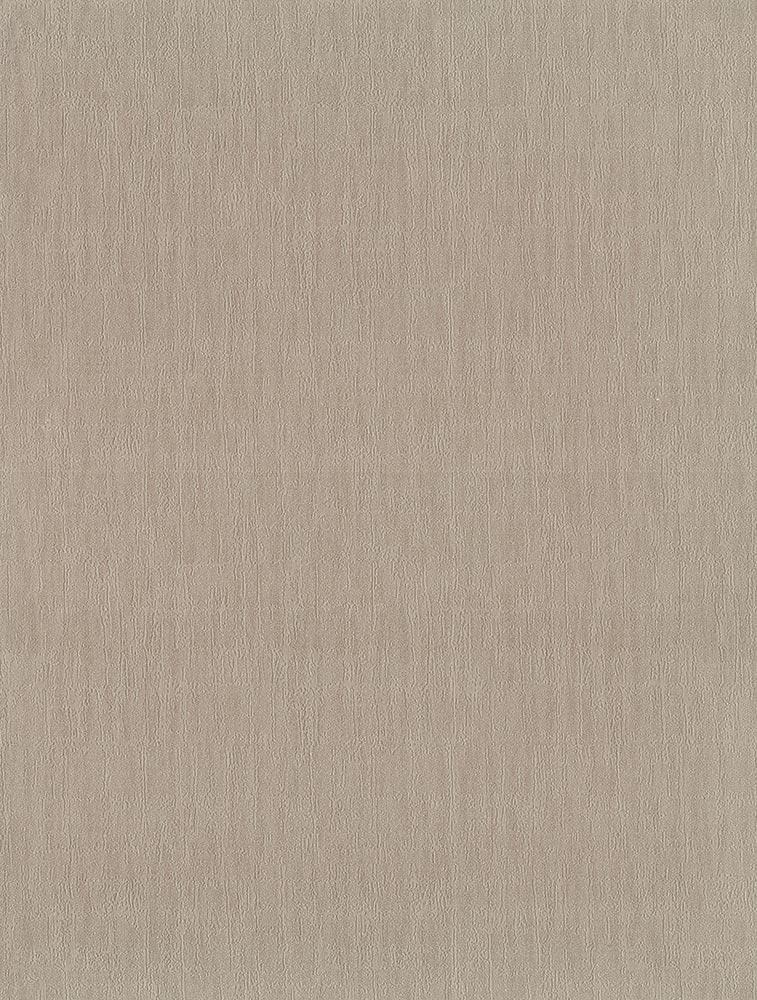 کاغذ دیواری وینسنت کد 86065