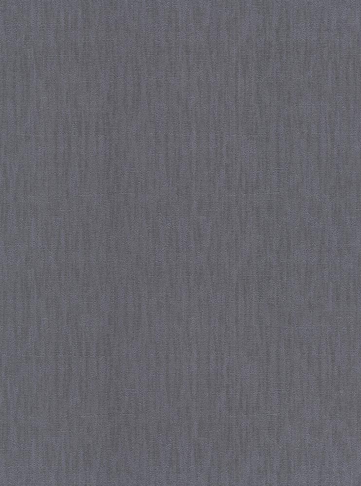 کاغذ دیواری وینسنت کد 86066