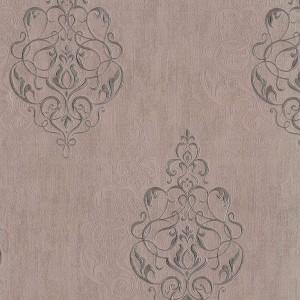 کاغذ دیواری وینسنت کد 86074