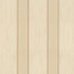 کاغذ دیواری وینسنت کد 86081