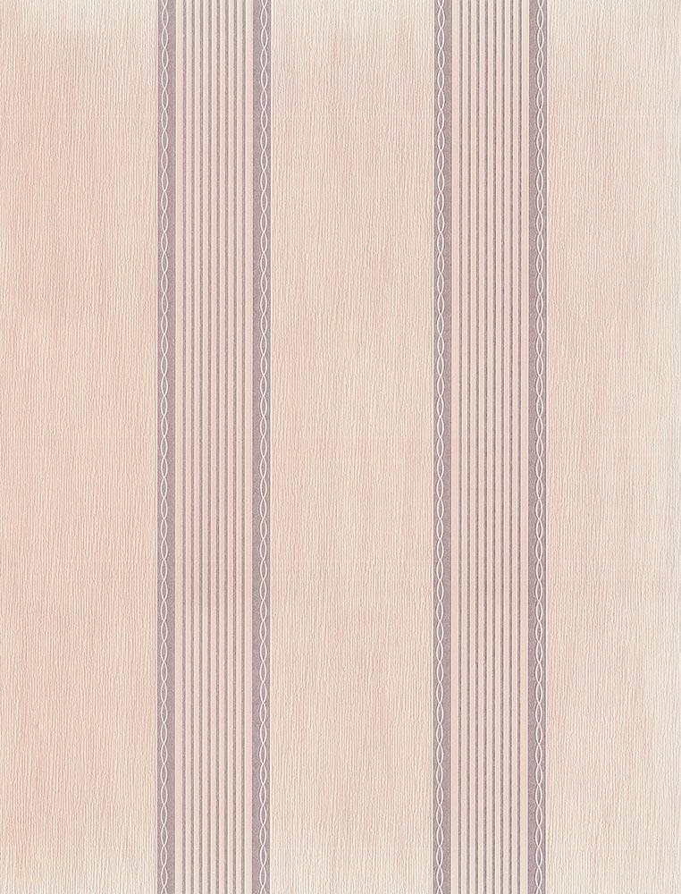 کاغذ دیواری وینسنت کد 86082