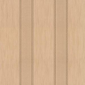 کاغذ دیواری وینسنت کد 86083
