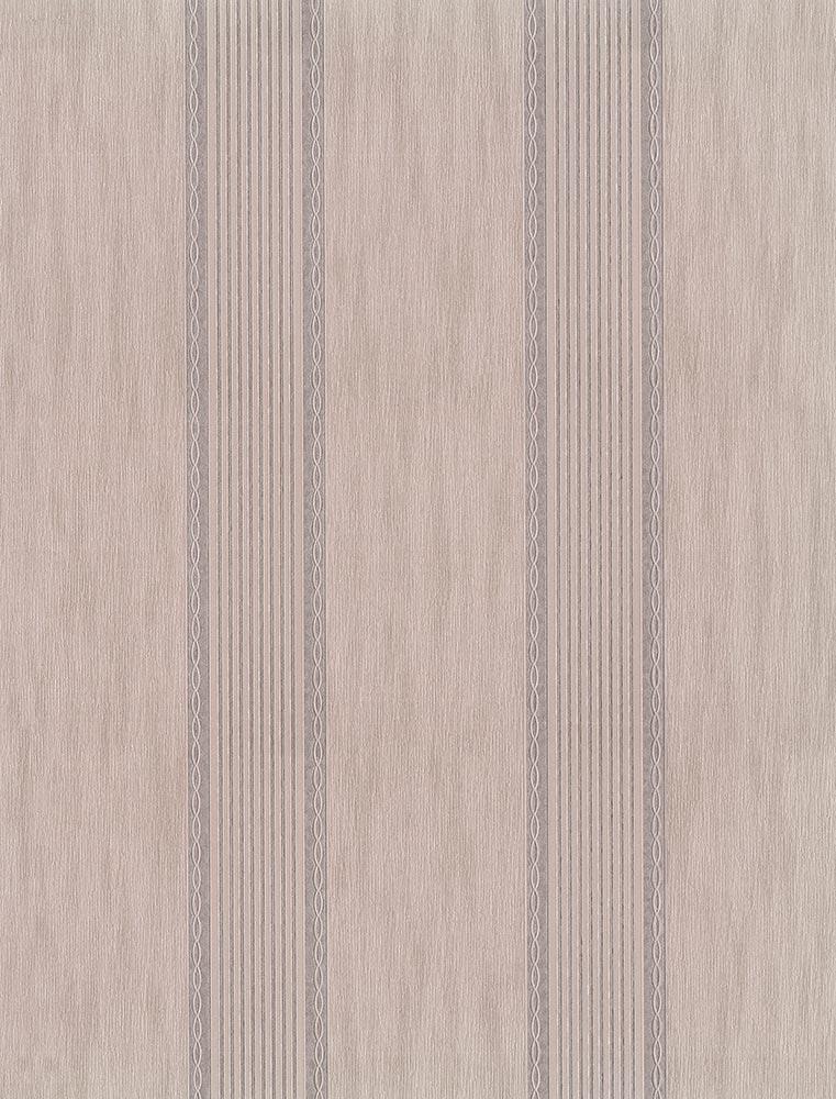 کاغذ دیواری وینسنت کد 86084