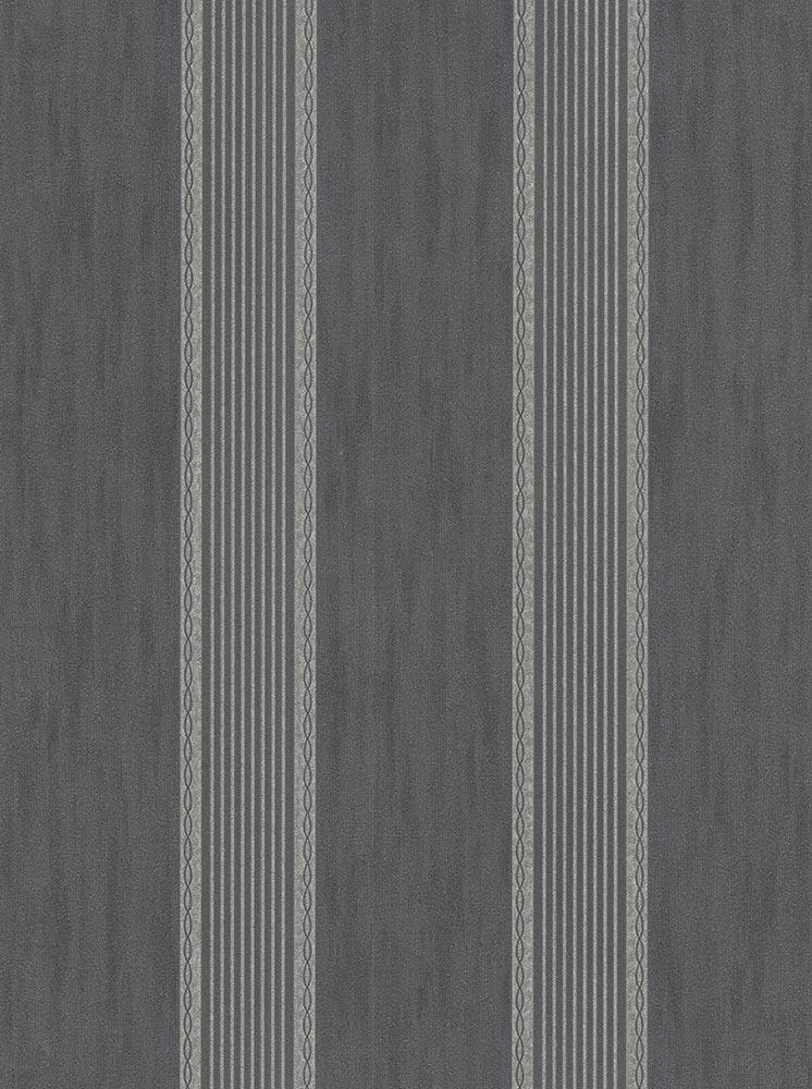 کاغذ دیواری وینسنت کد 86086